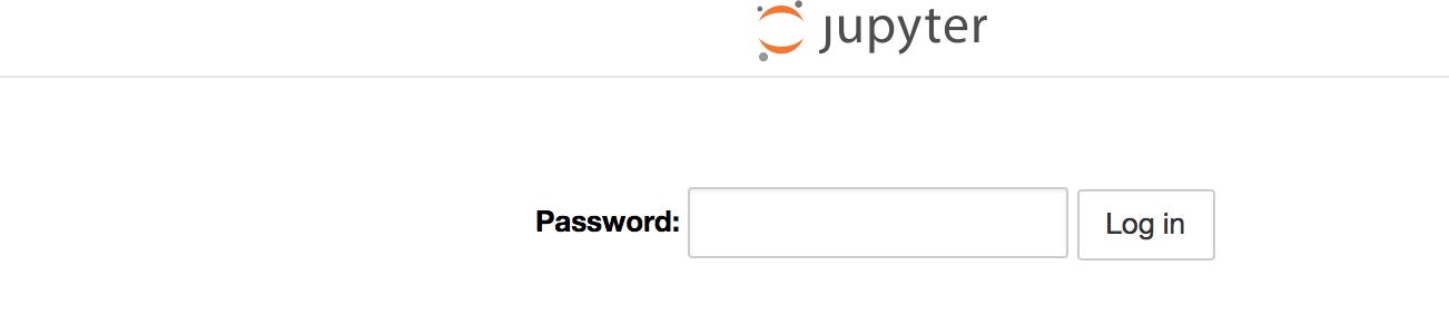 jupyter_notebook_install_02.png