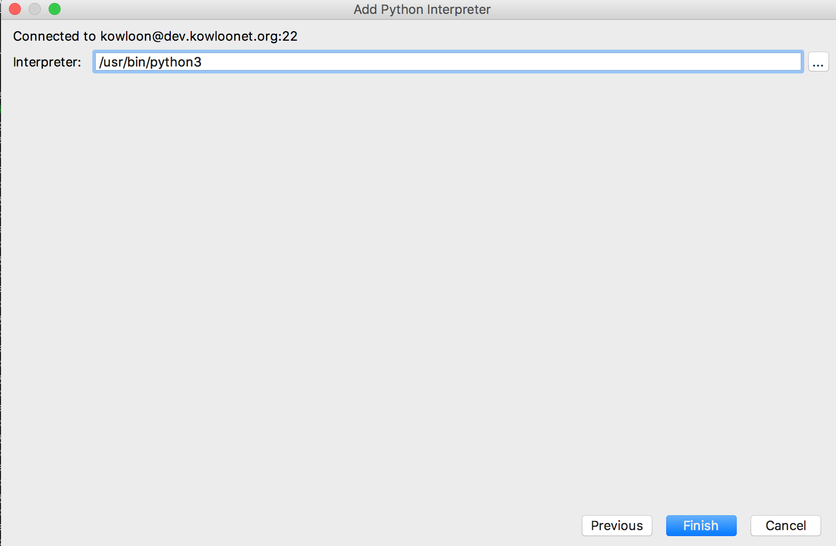 pycharm_remote_05.png