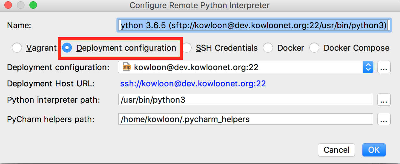 pycharm_remote_09.png