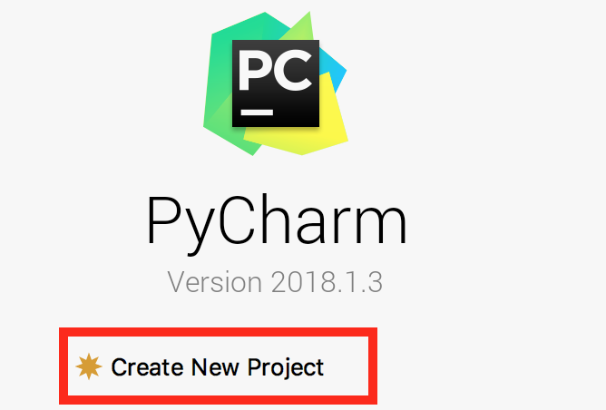 pycharm_remote_12.png