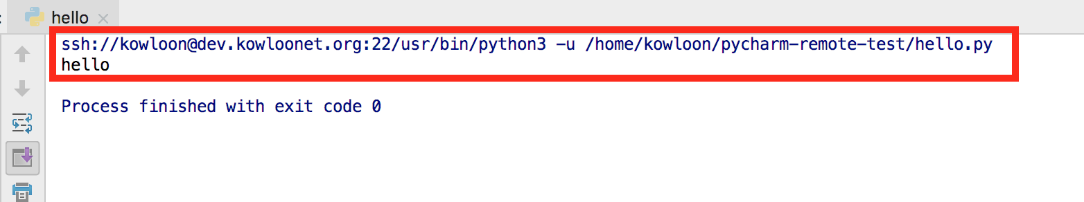 pycharm_remote_16.png
