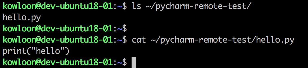 pycharm_remote_18.png